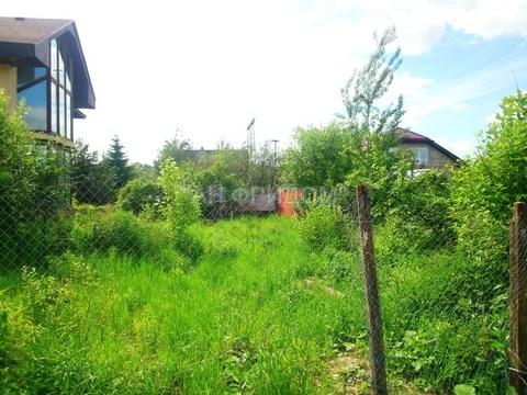 Дом 560 кв.м, уч. 12 сот, 3 км от МКАД, Калужское ш, п. Газопровод. - Фото 4