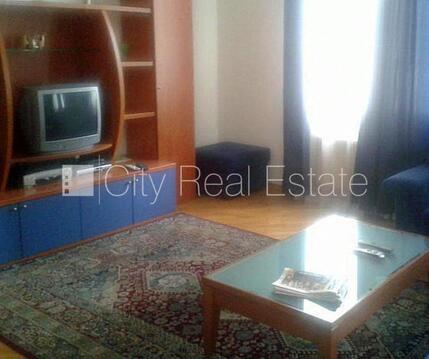 Продажа квартиры, Улица Паласта - Фото 3