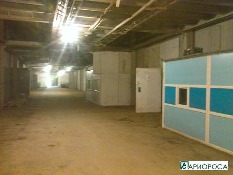 Сдача в аренду склада-холодильника по ул.Автотранспортная,45 - Фото 4