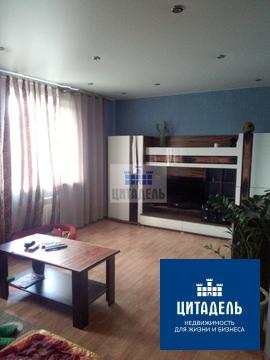 Новый кирпичный дом в Боровом - Фото 5