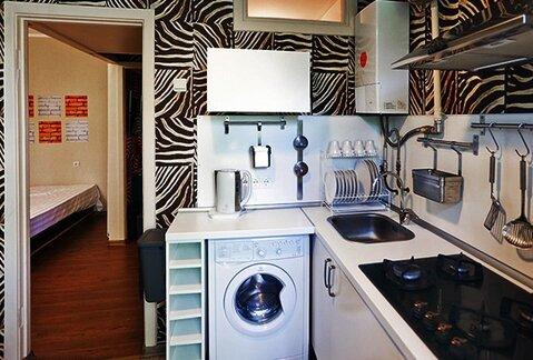 Сдам квартиру на Островского 6 - Фото 5
