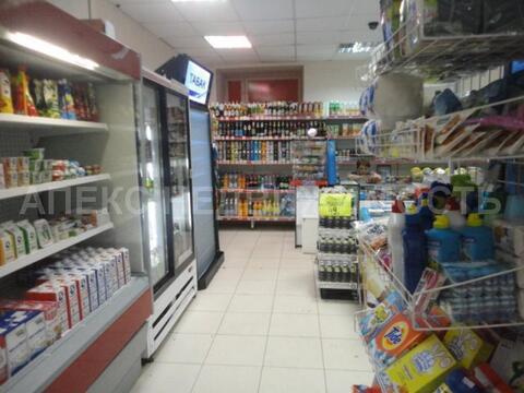 Продажа магазина пл. 180 м2 м. Речной вокзал в жилом доме в . - Фото 4