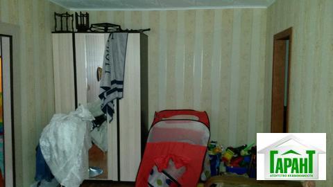 Квартира В городке клин-9 - Фото 1