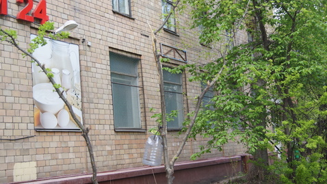 Аренда помещения 209,3 кв.м. (стоматология, медцентр) район м. Сокол - Фото 3