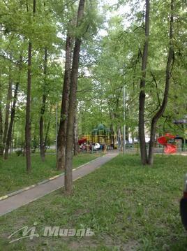 Продажа квартиры, м. Университет, Ул. Крупской - Фото 3