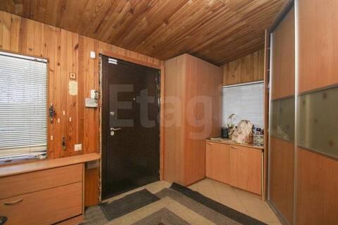 Продам 2-этажн. таунхаус 110 кв.м. Тюмень - Фото 3