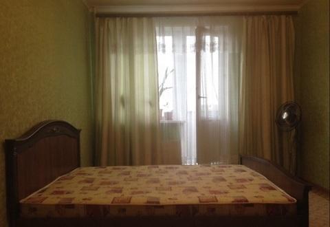 Сдается 2 к квартира в городе Королев, улица Дворцовый проезд - Фото 3