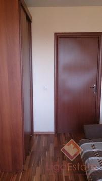 Продам комнату Здоровцева 27 - Фото 4
