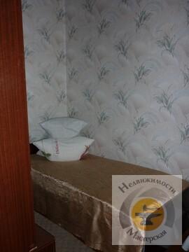 Сдам в аренду частный дом. ул. Морозова. Для Рабочих и Студентов - Фото 3