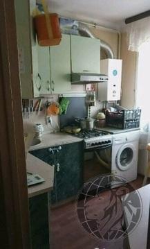 Продается 1 ком. квартира в Климовске - Фото 3