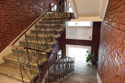 В аренду 1-комн. квартиру 18.4 м2, м.Алтуфьево - Фото 3