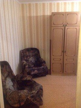 Срочно сдам однокомнатную квартиру. - Фото 5