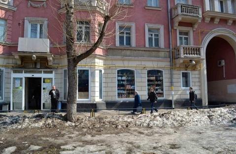 Продажа торговой площади 418.7 кв.м, м.Сходненская - Фото 5