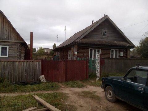 Продажа дома, 114.7 м2, Набережная, д. 1а, к. корпус А - Фото 3