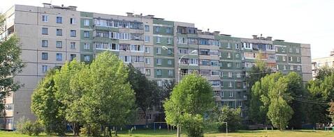 Продаю двухкомнатную квартиру на Комсомола нюр Чебоксары