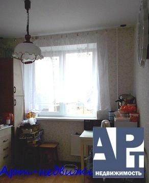 Продам 1-к квартиру, Зеленоград г, Новокрюковская улица к1462 - Фото 3