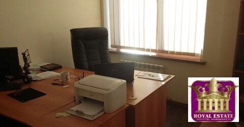 Сдается офисное помещение в центре Симферополя - Фото 3