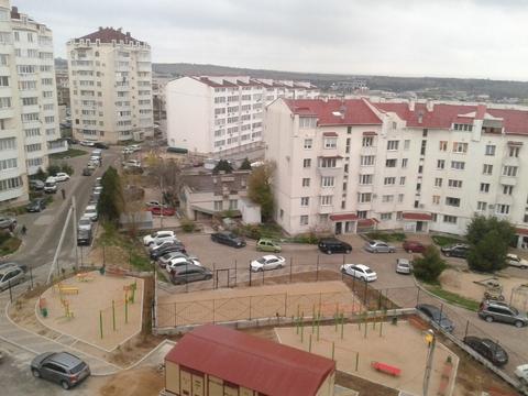 Продаётся квартира на Острякова - Фото 1