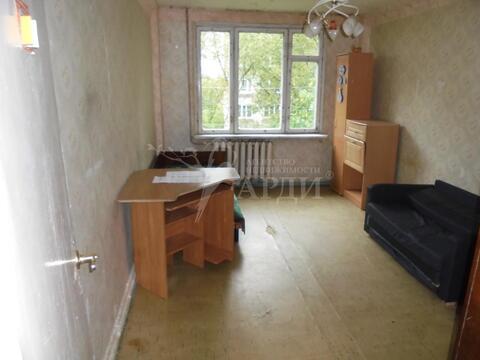 Продажа квартиры, Чашниково, Солнечногорский район, Р-н . - Фото 3