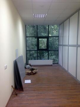Сдается офис Маршала Бирюзова 17 - Фото 5
