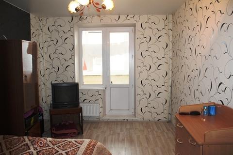 Трехкомнатная квартира на ул. Совхозная - Фото 2