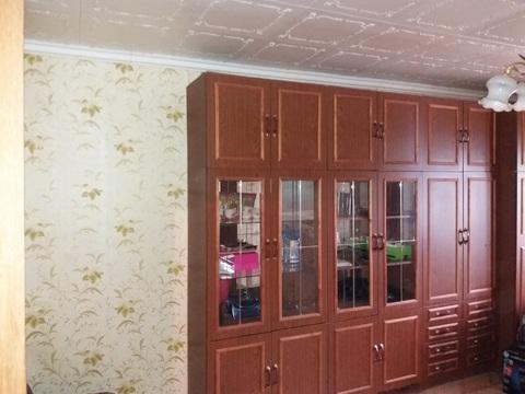 Аренда 1-комнатной квартиры в г. Мытищи, ул. Коминтерна, д. 20 - Фото 3