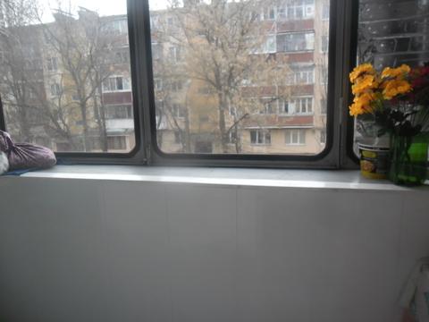 Продам 2-комнатную квартиру в г. Строитель - Фото 2