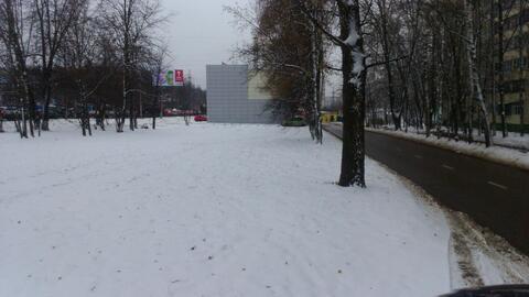 Продаётся участок по первой линии от Ленинградского шоссе - Фото 2