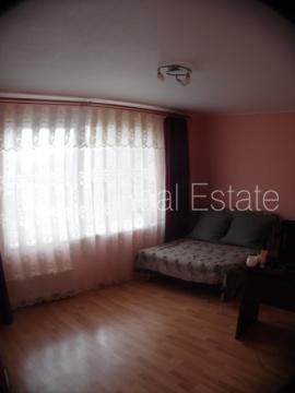 Продажа квартиры, Улица Базницас - Фото 3