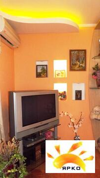 Продам квартиру в Алупке в 170м от моря - Фото 2