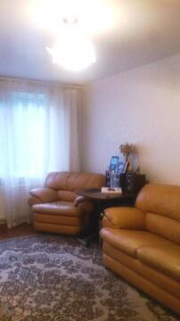 Квартира с ремонтом и кухонной мебелью в поларок - Фото 3