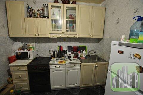 Продам 3-ную квартиру (кирпичная вставка) - Фото 3