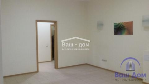 Продажа помещения под офис в Центре , площадь Карла Маркса - Фото 4