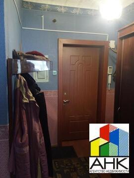 Продам 4-к квартиру, Ярославль г, Рыбинская улица 34 - Фото 1