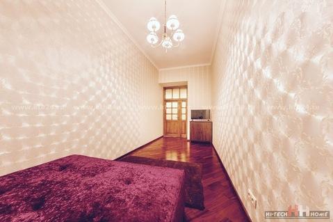 Vip apartments hth24 в самом центре города. - Фото 5