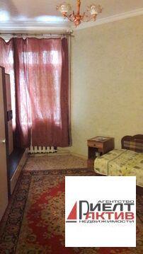 Сдаю комнату в центре - Фото 2