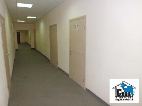 Сдаю офис 23 кв.м. в офисном здании на ул.Санфировой - Фото 3