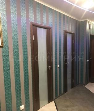 Продажа квартиры, Краснодар, Ул. Тургенева - Фото 3