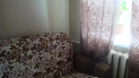 Квартира на галле - Фото 2
