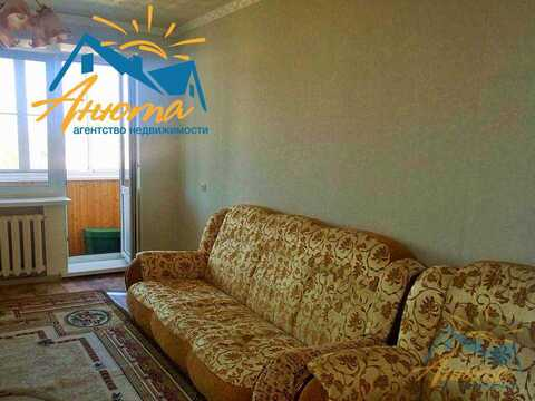 2 комнатная квартира в Жуково, Первомайская 2 - Фото 2