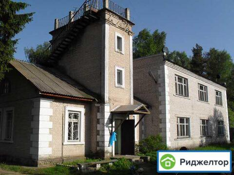 Аренда дома посуточно, Радченко, Конаковский район - Фото 1