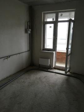 1 комн. квартира в новом доме на ул.Маршала Жукова - Фото 1