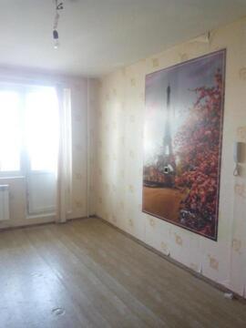 Продается 1ком.квартира на Щорса, 50 - Фото 1