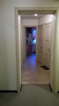 Сдам комнату Алма-Атинский 1 - Фото 4