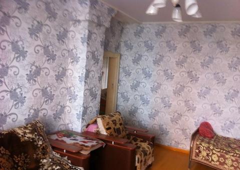 Аренда квартиры, Уфа, Ул. Глинки - Фото 4