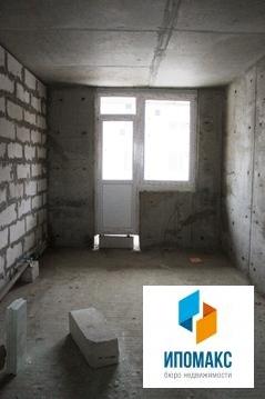 Продается 2-комнатная квартира в ЖК Борисоглебское д.Зверево - Фото 5
