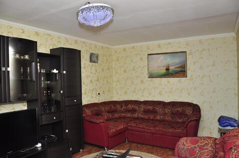 Продается 2-комнатная квартира на продажу ул.Буровая - Фото 2