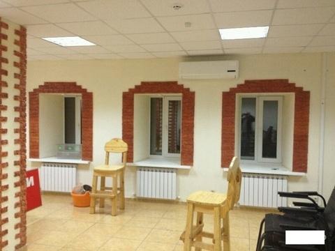 Помещение свободного назначения в городе Ростов 135 кв. м - Фото 1