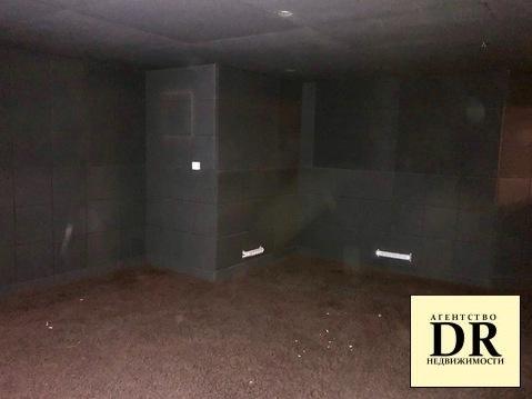 Сдам помещение 49 кв.м. студия звукозаписи (м.Электрозаводская 6 мин.) - Фото 3