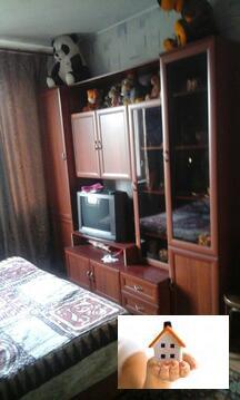 3-х комнатная квартира, Капотня 5 квартал д 16 - Фото 3